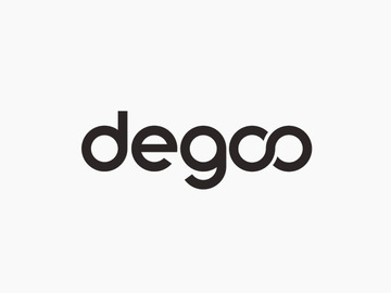 Degoo Premium - Lifetime 10TB Backup Plan