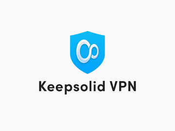 KeepSolid VPN Unlimited - Lifetime Subscription