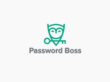 Password Boss Premium - Lifetime Subscription (Unlimited Devices)