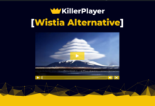Killerplayer