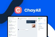 ChayAll