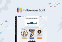 InfluencerSoft