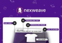 Nexweave
